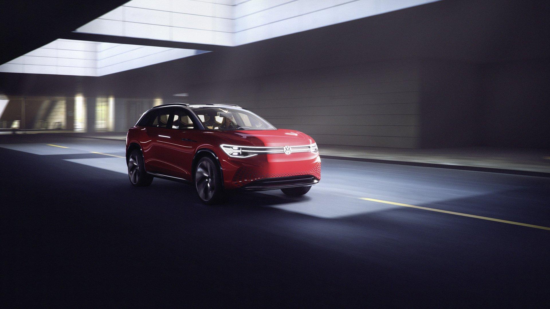 Volkswagen ID Roomzz (20)