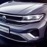 Volkswagen SMV Concept (5)