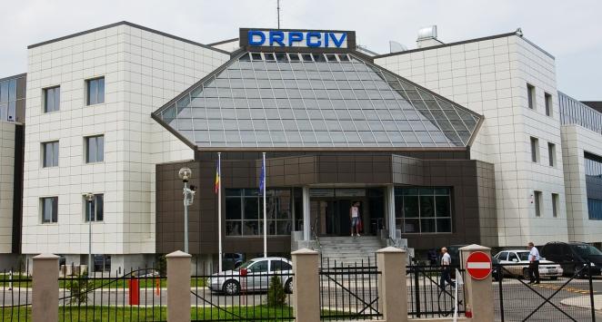 cele mai populare mașini în România