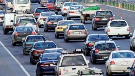Mașinile diesel, interzise oficial