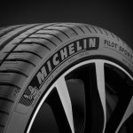 Michelin Pilot Sport 4 SUV – 5 lucruri esențiale