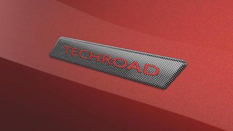 Prețuri Dacia Techroad – Cât costă ediția specială în România?