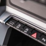 test drive Audi Q3 35 TDI S tronic