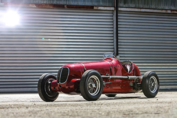 Maserati-Tipo6-CM Targa Florio