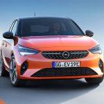 Cât costă noul Opel Corsa e în România?