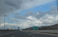 Se construiește autostrada pe care o așteptăm de zeci de ani!