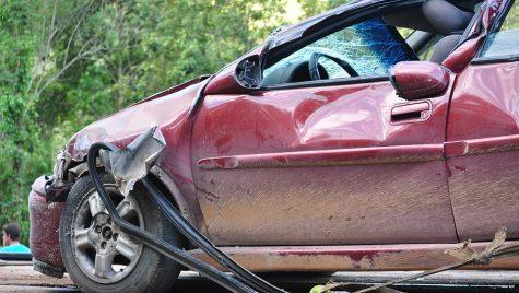 Ce trebuie să faci dacă ești implicat într-un accident în străinătate?