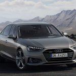 Audi A4 facelift (12)