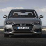 Audi A4 facelift (21)