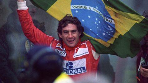 Ayrton Senna. 10 lucruri necunoscute despre moartea pilotului de legendă