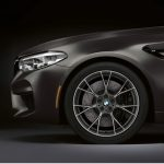 BMW M5 Edition 35 Years (4)