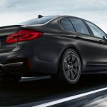 BMW M5 Edition 35 Years (9)