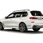 BMW X5 și X7 M50i (5)