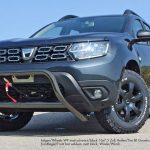 Dacia Duster off-road (1)