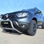 Dacia Duster off-road (13)