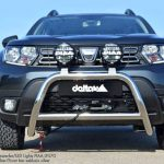 Dacia Duster off-road (6)