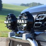 Dacia Duster off-road (7)