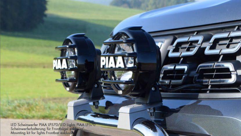 Dacia Duster off-road (7)