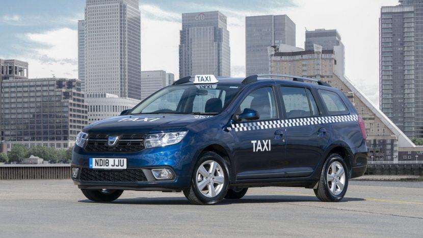 Dacia-Logan-MCV-taxi