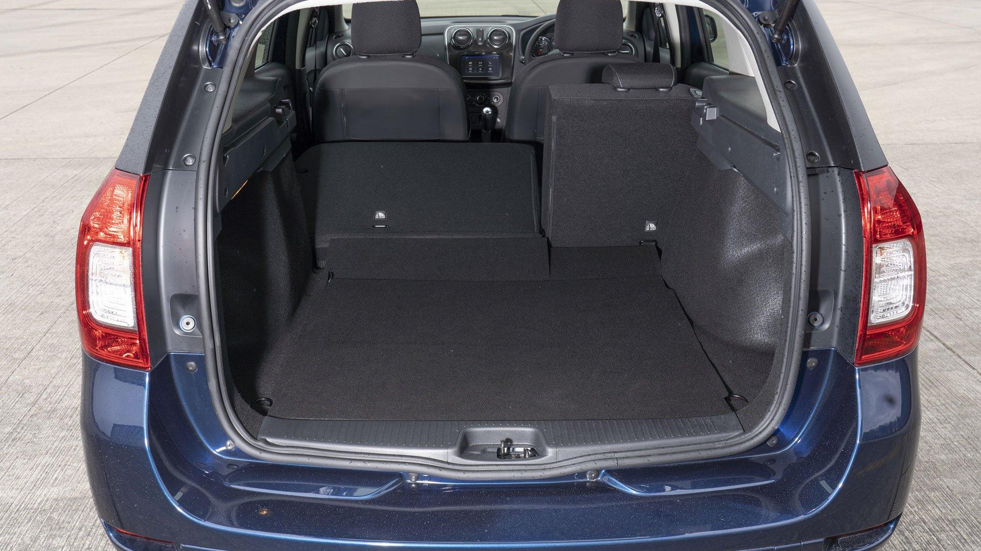Dacia-Logan-MCV-taxi-boot