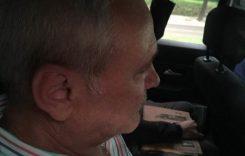 Circ în trafic – Cu ce mașină s-a dus Liviu Dragnea la penitenciarul Rahova?