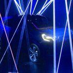Modelul Ford Puma, produs exclusiv în Craiova, se lansează pe piața din România. Ce preț va avea (FO ...