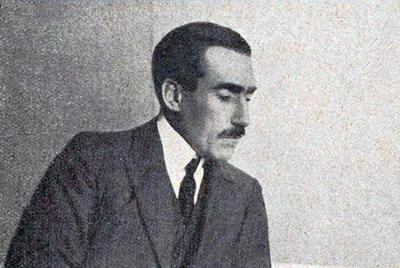 Louis_Renault