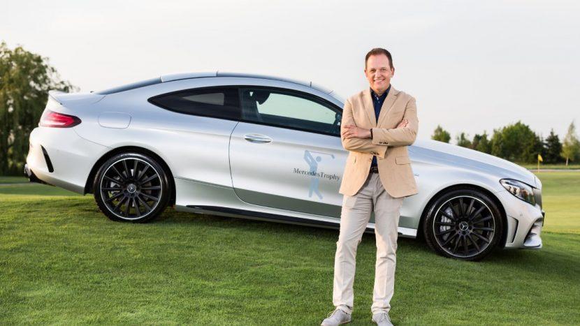 Martin Schulz_CEO Mercedes-Benz Romania_1