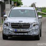 Mercedes-Benz GLB (4)