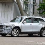 Mercedes-Benz GLB (6)