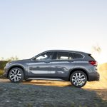 Noul BMW X1 facelift (12)
