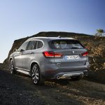 Noul BMW X1 facelift (4)