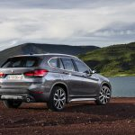 Noul BMW X1 facelift (9)