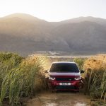 Noul Land Rover Discovery (38)