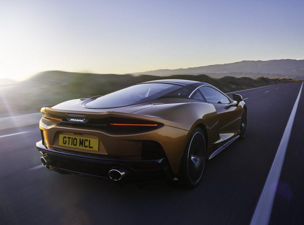 Noul McLaren GT (10)