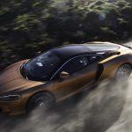 Noul McLaren GT (11)