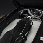 Noul McLaren GT (5)
