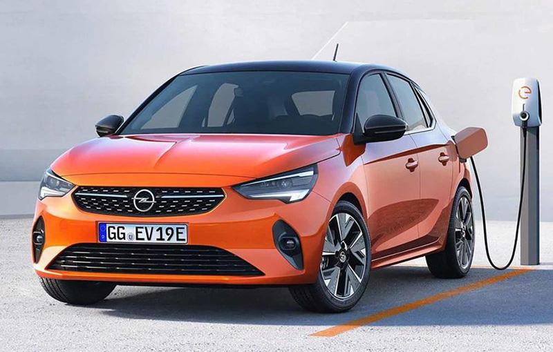 Noul Opel Corsa (6)