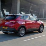Opel Grandland X Hybrid4 (10)