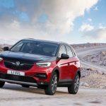 Opel Grandland X Hybrid4 (12)