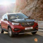Opel Grandland X Hybrid4 (15)