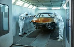 Skoda construiește un pick-up. Când va ajunge în showroom?