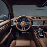 Porsche Cayenne S Coupe (4)