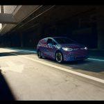 Primele imagini cu Volkswagen ID. - Când îl vei putea comanda (5)