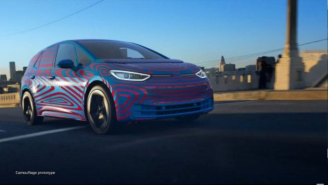 Ce garanție vor avea bateriile modelelor Volkswagen ID?