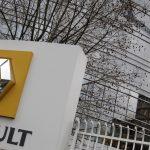 Grupul Renault – Cifre îngrijorătoare și obiective modificate