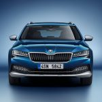 Skoda Superb Scout (10)