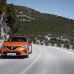 Test drive noul Renault Clio TCE 1 (1)