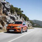 Test drive noul Renault Clio TCE 1 (10)