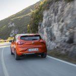 Test drive noul Renault Clio TCE 1 (12)